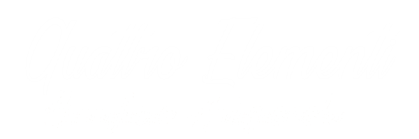 https://birrificioquattroelementi.it/wp-content/uploads/2018/06/logo_footer_bianco.png
