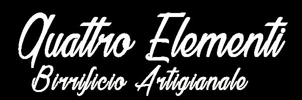 https://birrificioquattroelementi.it/wp-content/uploads/2018/06/logo_footer_bianco.png